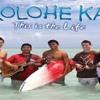 Kolohe kai - Cool Down
