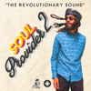 Soul Provider 2 by DJ CeeJay [One Drop Reggae Mix 2014]
