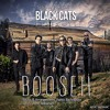 Booseh (1393) - Black Cats | بوسه، بلک کتس