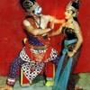 Wuyung - Tembang Jawa
