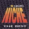Grupo Niche - Nuestro Sueño (92Bpm Dj Uzzy Remix)