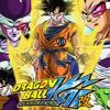 Dragon Ball Z Kai Dragon Soul Full Theme mp3
