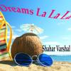 Dreams La La La- Naughty boy vs Gabrielle (2013)