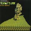 THINKTANK / Black Smoker Remix instrumental