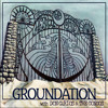 Picture On The Wall - Groundation