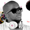 Kalado - Tun It Da Way Ya (Promiscuous Riddim) (Xtenda Mix - Dj Bow)