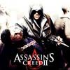 Ezio's Family - Assassin's Creed 2 (Brotherhood)