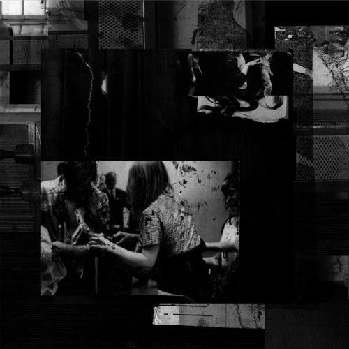 LETTERA 22 - General Tempo (LP Side A Excerpt)