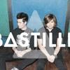 Bastille - Requiem For Blue Jeans
