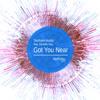 Denham Audio - Got You Near feat. Danielle May (Original Mix) [Teaser]