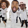 Drop Girl (Kill The Upstart Remix) - Ice Cube, Redfoo, And 2Chainz