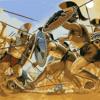 Ancient Warfare Sound FX