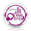 RnB Slow Jam WARM UP Mixtape Tracks II Relax