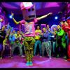 Electro House 2014 - Sponge Bob (Original Mix)- Free Download