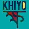 Khiyo - Murshidi (Kachhe Nao Na Dekha Dao Na)