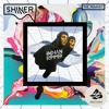 Indian Summer - Shiner (Mike Metro Remix)
