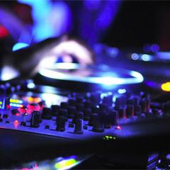 Techno House Mix 002