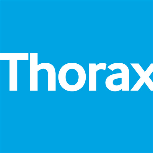 Thorax podcast