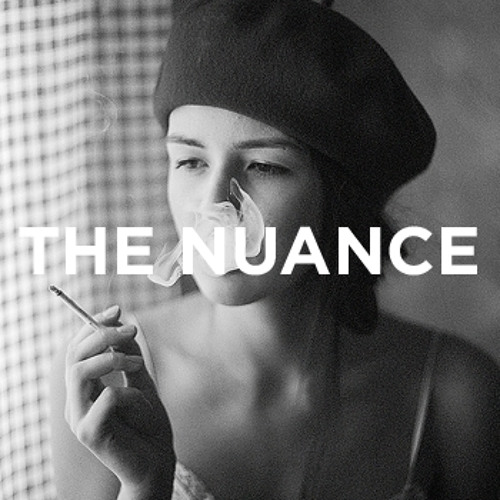 Jetson & Bsd u - The Nuance by ₪ jetson  - Free download on ToneDen