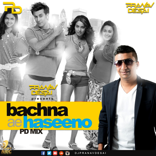 the Bachna Ae Haseeno movie eng sub download