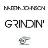 Grindin' Feat Napoleon Hill