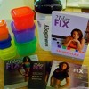 Reasons Why 21 day fix Is Essential For Weight Loss