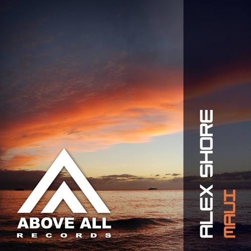 Alex Shore - Maui (Original Mix)