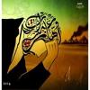 قصيدة ( خذني وياك ) - الشيخ حسين الأكرف 2014/1436.mp3