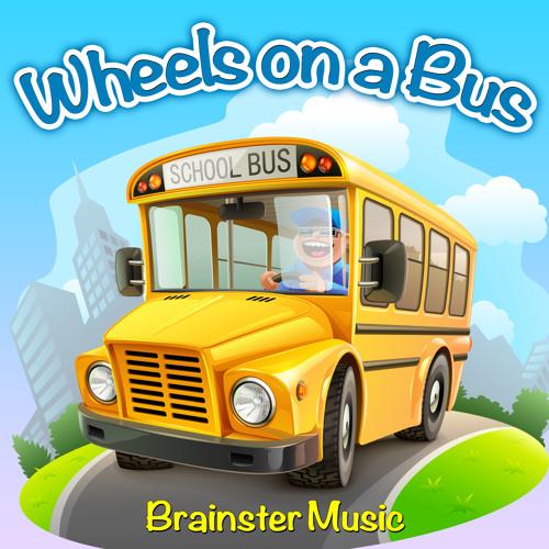 Wheels On Bus