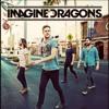 Imagine Dragons - Radioactive (Piano Version)