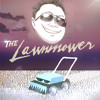 Aryay - The Lawnmower (MLW Remix)