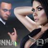 İnna - İn Your Eyes (Adem Gürbüz 2014 Remix)