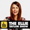 The Ellie Taylor Show - Episode 3 (Preview)