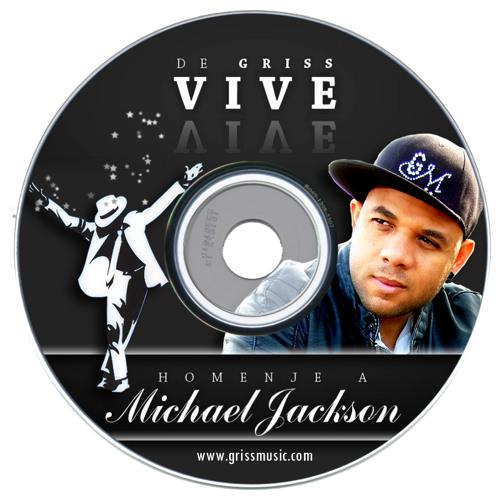 Vive - Homenaje a Michael Jackson