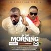 In the morning | Efodrum.com