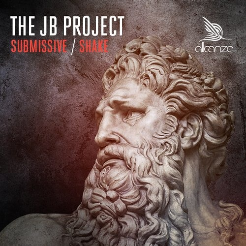 The JB Project - Submissive / Shake [Alleanza]