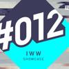 Fabian Kranz and Maxâge - Beat n Strobe - Podcast #12