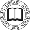 John D. Rockefeller name-checking the American Library Association
