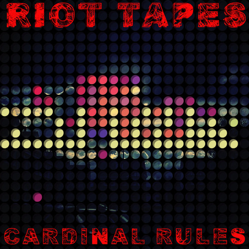 The Riot Tapes