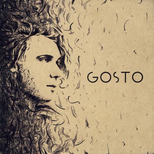GOSTO (EP)