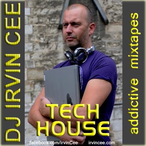 20141019_Tech House for Louie