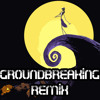 This is Halloween - Groundbreaking Remix