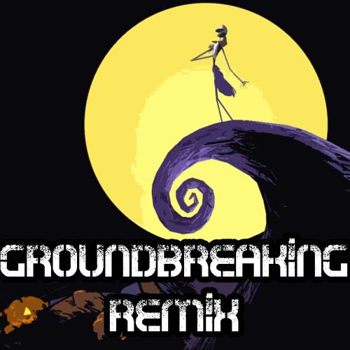 This is Halloween - Groundbreaking Remix by Groundbreaking   Free ...
