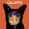 Cover Mp3 Galantis - Help (Bofar HeavenTrap Edit)