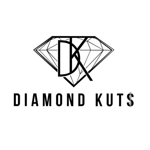 DJ Diamond Kuts - SNS - POWER99FM - 10 - 19 - 14