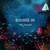 Holly Drummond - Diving In (Rameses B Remix)