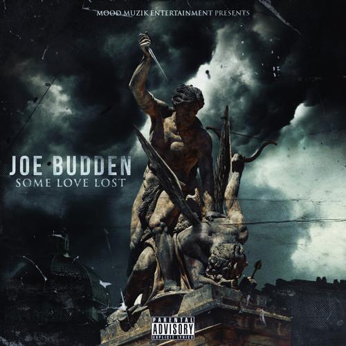 "Joe Budden ""OLS4"""
