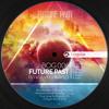 Ivaylo - Future Past (Bogota Records)