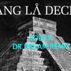 Bang La Decks - Zouka ( Dr Dream Remix ) ll Free Download ll
