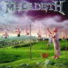 Megadeth - Youthanasia GUITAR COVER